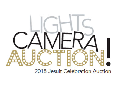 Celebration Auction Tickets On Sale