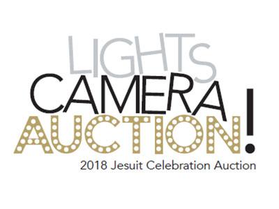 Celebration Auction Tickets On Sale